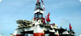 home-pic-oilrig
